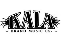 Producent Kala Logo