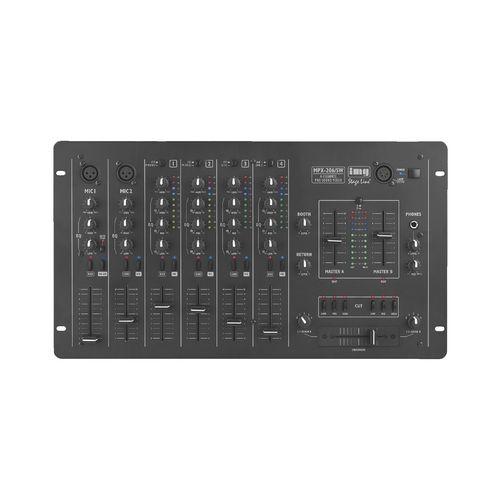 IMG Stage Line MPX-206/SW - mikser DJ