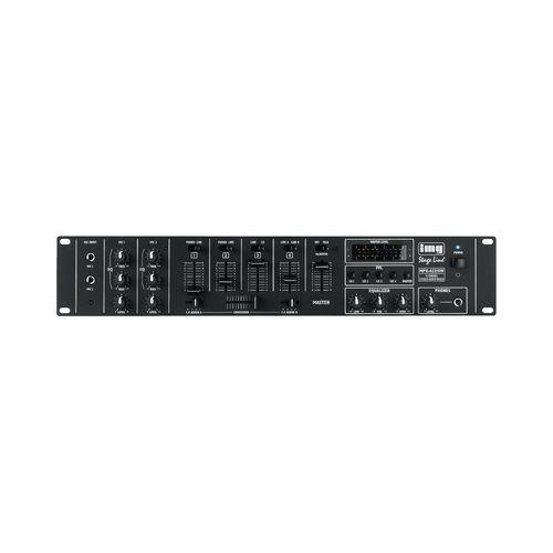 IMG Stage Line MPX-622/SW - mikser DJ