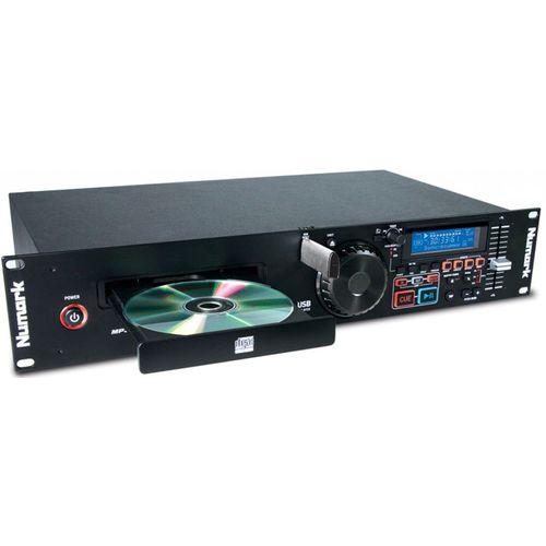 Numark MP103 USB - odtwarzacz CD