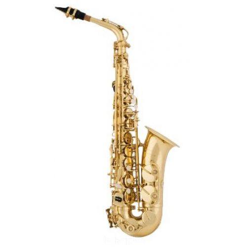 Arnolds & Sons Saksofon altowy Es AAS-100
