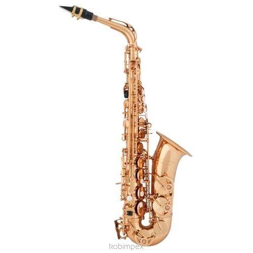 Arnolds & Sons Saksofon altowy Es AAS-300