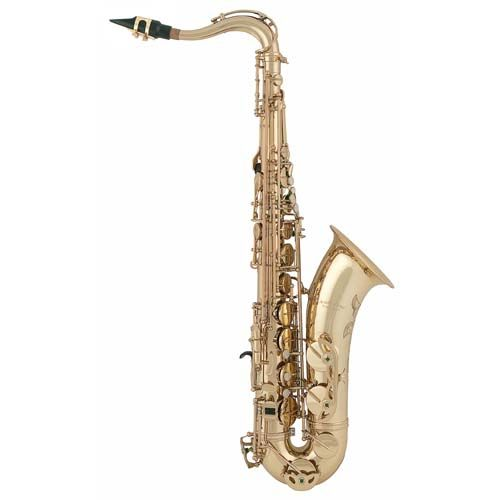 Arnolds & Sons Saksofon tenorowy ATS-300