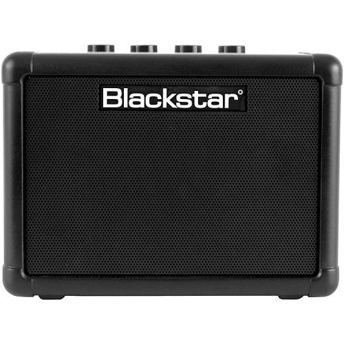 Blackstar Fly 3 Mini Amp - Combo