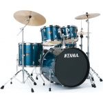 Tama Imperialstar IP52KH6 Hairline Blue