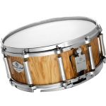 Drum Art DA-1455UL - werbel 14""