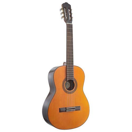Angel Lopez C 848 S - gitara klasyczna