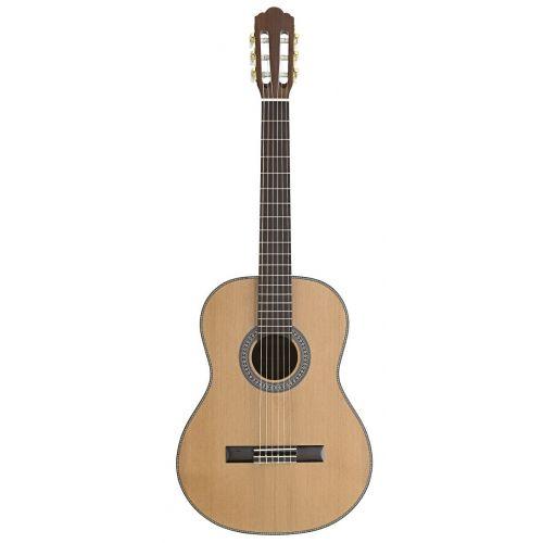 Angel Lopez C1147 S-CED  - gitara klasyczna