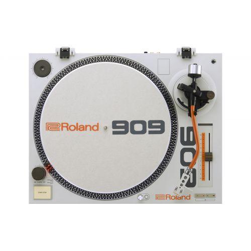 cenotok.pl - Roland TT99