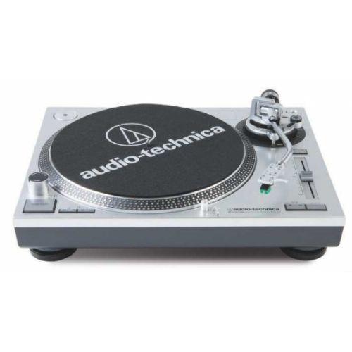 Audio Technica AT-LP120USBHC