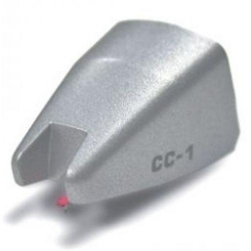 Numark CC-1 RS -