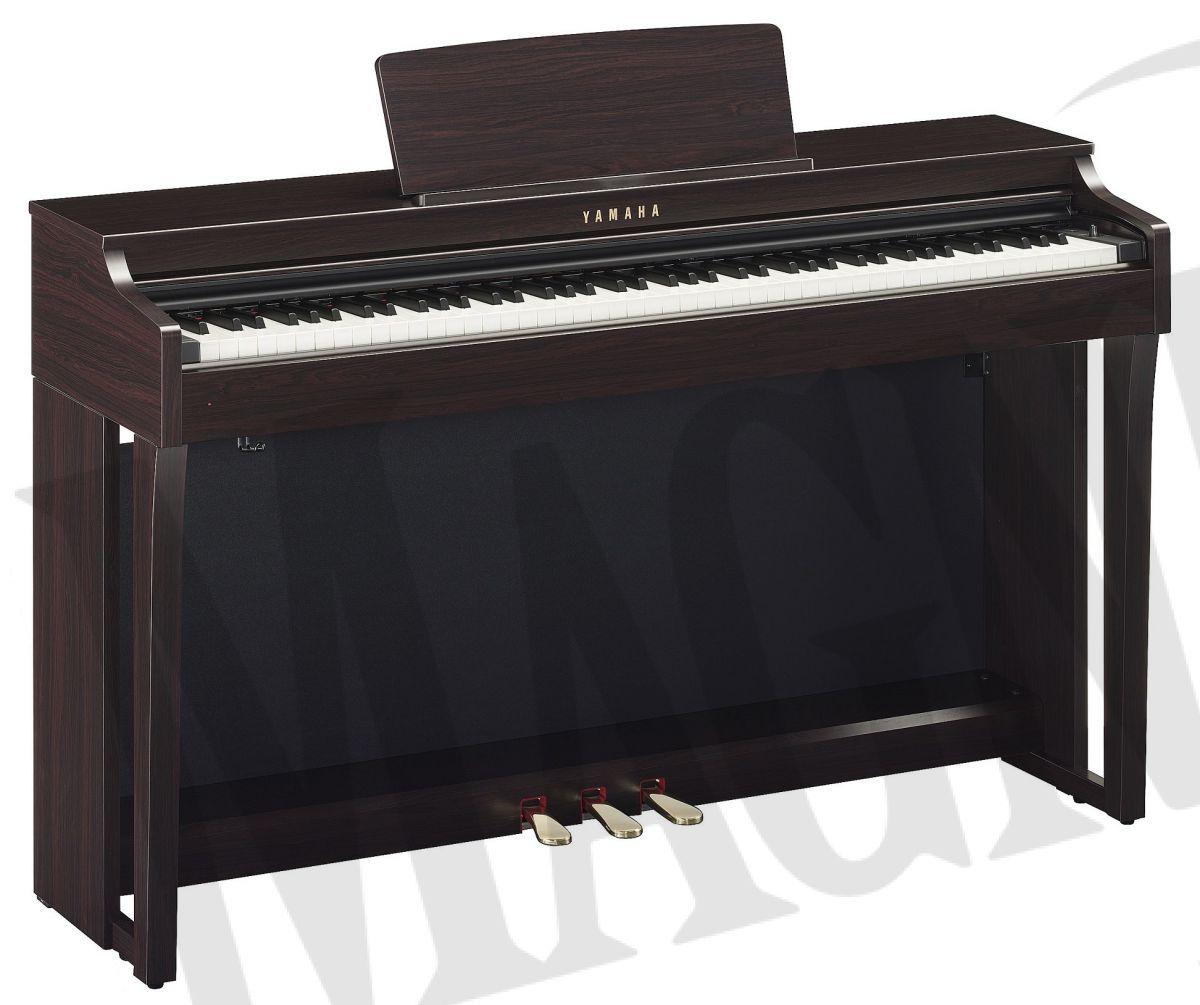 yamaha clp 625 r yamaha magnus hurtownia muzyczna. Black Bedroom Furniture Sets. Home Design Ideas