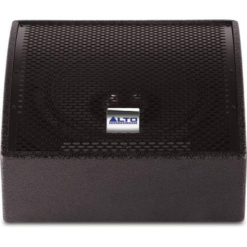 Alto Professional SXM112A monitor aktywny