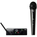 AKG WMS40 MINI Vocal - US45C (662.300 MHz)