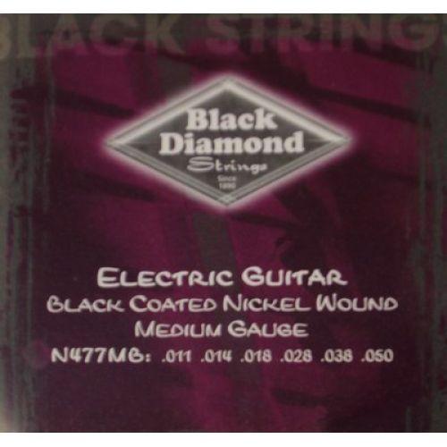 Black Diamond Struny N-477MB - WYPRZEDAŻ! - struny