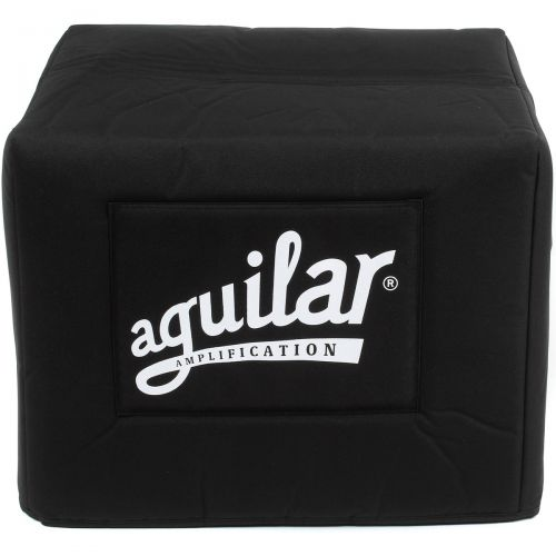 Aguilar SL112 Cabinet Cover