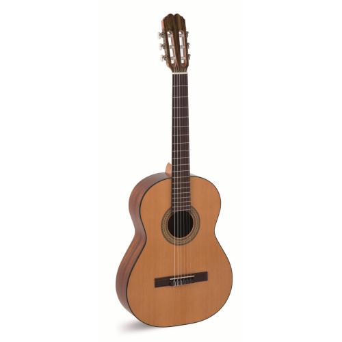 Alvaro Guitars No.25 - gitara klasyczna  gitara klasyczna  ▶▶▶ do 40 rat 0% na wszystko ◀◀◀ ♡❤