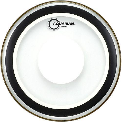 """Aquarian 20""""SXPD - Wyprzedaż! -35% - naciąg perkusyjny"""