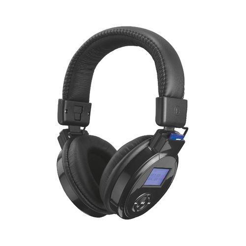 IMG Stage Line MD-3000P - Wyprzedaż! -25% - słuchawki DJ