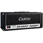 Carvin MTS 3200