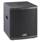 Soundsation HYPER BASS 12A 1200W B-Stock