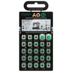 Teenage Engineering PO-12 Rhythm B-Stock