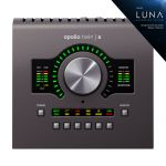 Universal Audio APOLLO TWIN X DUO B-Stock