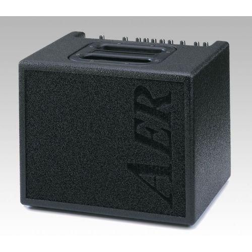 AER COMPACT CLASSIC PRO     - combo do gitary akustycznej