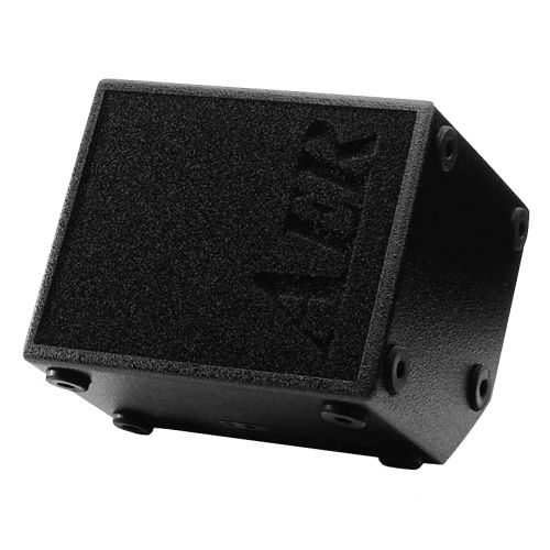 "AER AG 8 II   aktywny 60 W monitor typu ""wedge"""