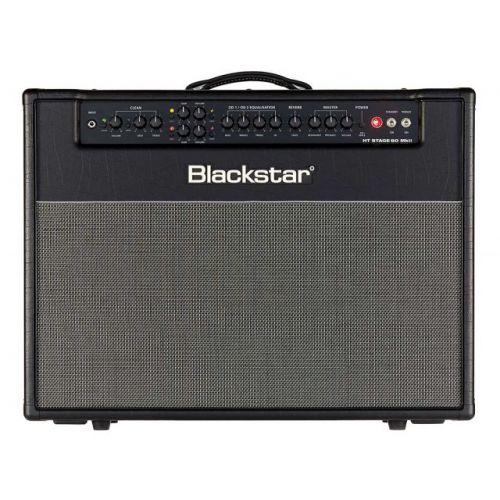 Blackstar HT Stage 60 212 MK II - Combo