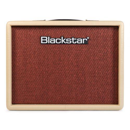 Blackstar Debut 15E - Combo