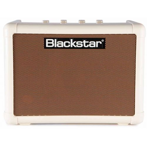 Blackstar Fly 3 Acoustic - Combo