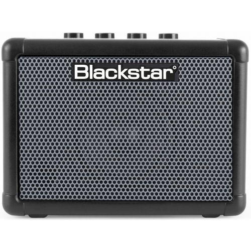 Blackstar Fly 3 Bass Mini Amp - Combo