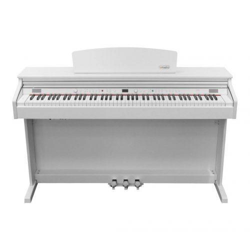 Artesia DP-10e WH  pianino cyfrowe