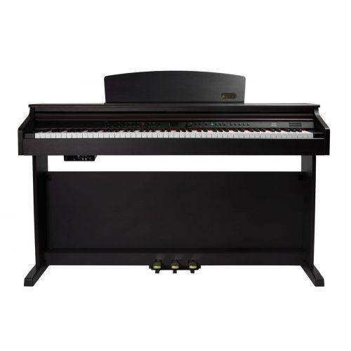 Artesia DP-10e RW pianino cyfrowe
