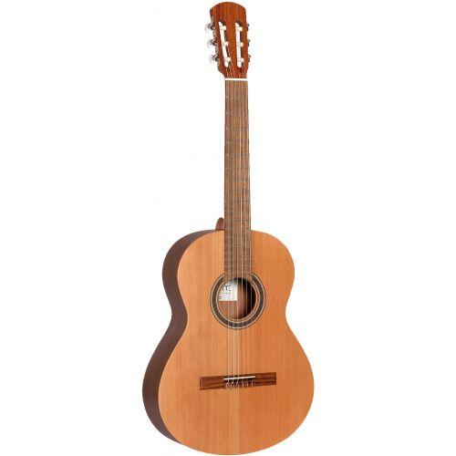 Alhambra Lagant 4/4 - gitara klasyczna
