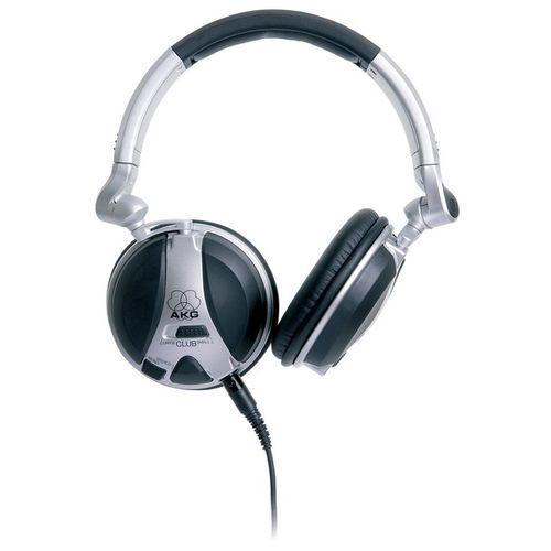 AKG K 181 DJ