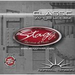 Stagg CL NT
