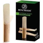 Beenz Reeds Supreme Power Sax Tenor 3,5